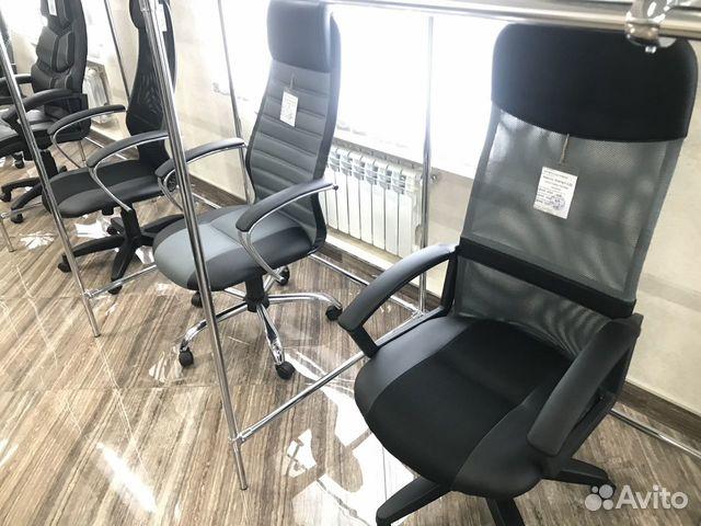 Компьютерное кресло / Офисное кресло / опт купить 3