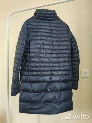 Пуховик Neohit (Снежная королева )  89994653150 купить 3
