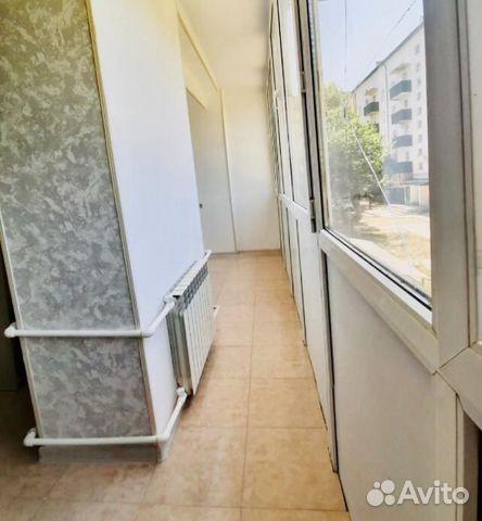 2-к квартира, 56 м², 2/5 эт. 89280012888 купить 10