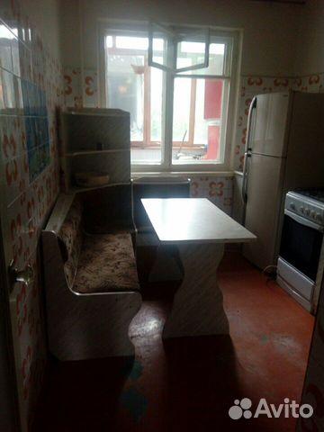 3-к квартира, 61 м², 4/5 эт. купить 4