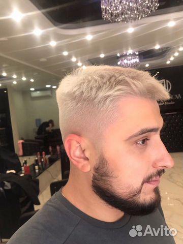 Окрашивание волос. Топ мастера 89177621453 купить 8