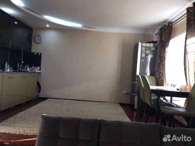 2-к квартира, 67 м², 10/10 эт. 89887796073 купить 4