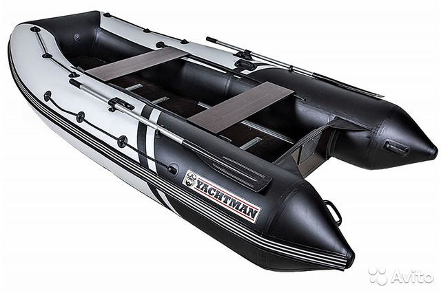 Продам лодку пвх 89092667573 купить 1