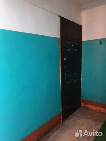 2-к квартира, 44 м², 1/2 эт.  89092663833 купить 3