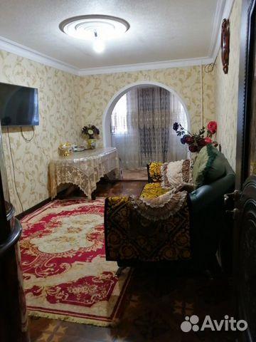 3-к квартира, 693 м², 1/5 эт.  89641257987 купить 2