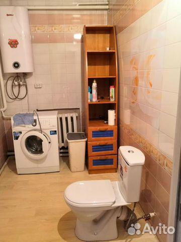 Дом 88 м² на участке 5.47 га  89632044749 купить 2