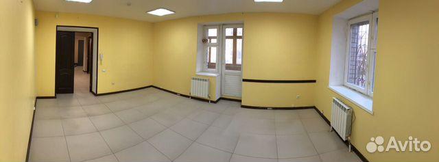 Офисное помещение, 103 м²  89038933040 купить 4