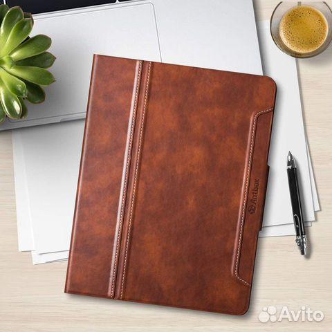 Чехол iPad Pro 10.5 / iPad Air 3