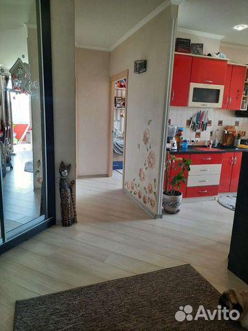 2-к квартира, 59 м², 5/12 эт.  89051767993 купить 3