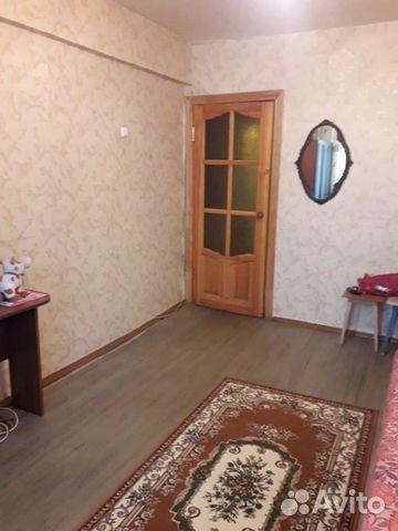 3-к квартира, 50 м², 2/5 эт.  89316668450 купить 4