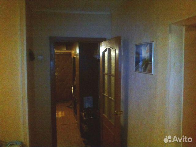 3-к квартира, 65 м², 1/5 эт.  89607390983 купить 4