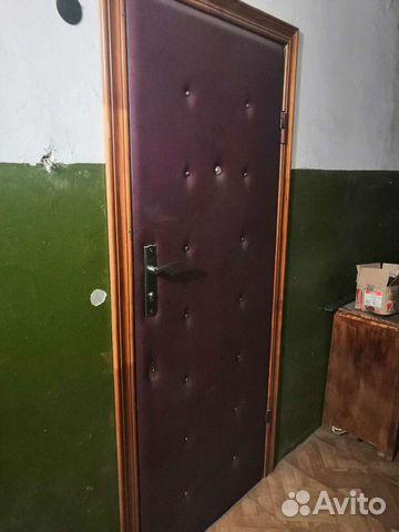 Входная дверь  89027254853 купить 1