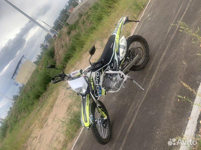Мотоцикл Avantis FX250 lux  89143519859 купить 6