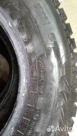 Зимние автошины Nokian Tyres Hakkapeliitta 5  89539457118 купить 5