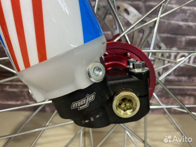 BSE Z7 300 кубов 174 мотор 25лс водянка 2020 год  89880980008 купить 6