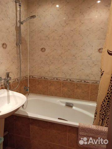 1-к квартира, 49 м², 5/10 эт.  89627810998 купить 3