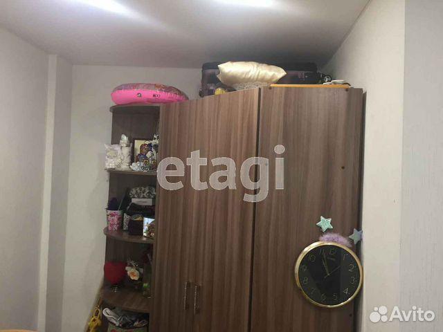 2-к квартира, 50 м², 3/5 эт.  89218434291 купить 9