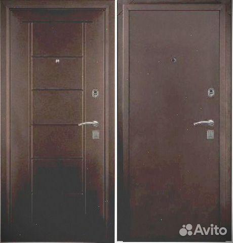 Входная дверь  89507858845 купить 1