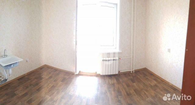 2-к квартира, 62.7 м², 9/10 эт.  89201339984 купить 2
