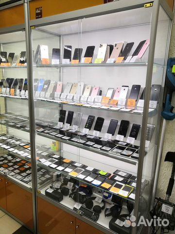 Xiaomi Mi Play (спут)  89375317916 купить 9