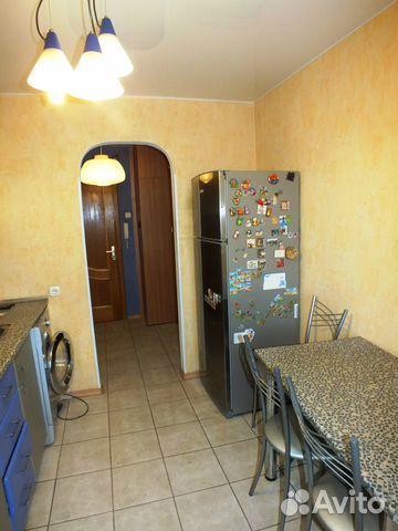 2-к квартира, 51 м², 2/9 эт.  89610687659 купить 7