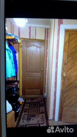 2-к квартира, 48 м², 4/5 эт.  купить 7