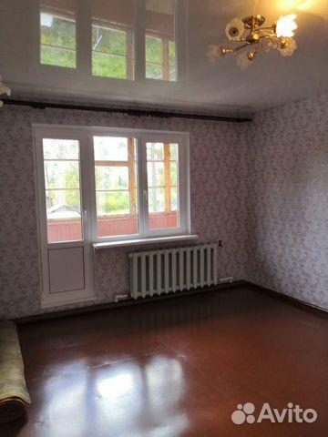 2-к квартира, 57 м², 2/2 эт.  купить 6