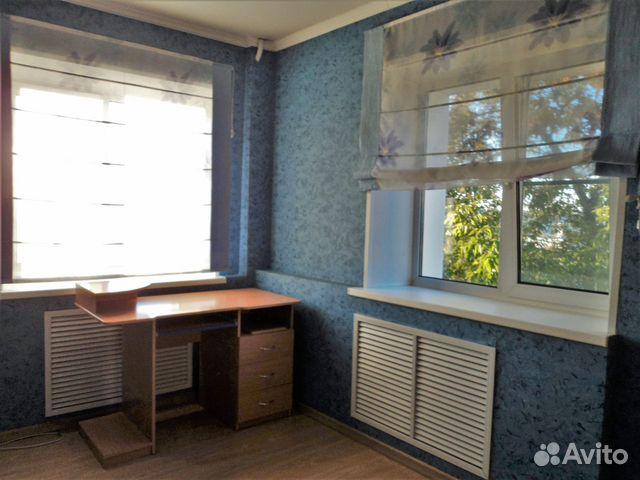 2-к квартира, 41.9 м², 5/5 эт.  89005273330 купить 1