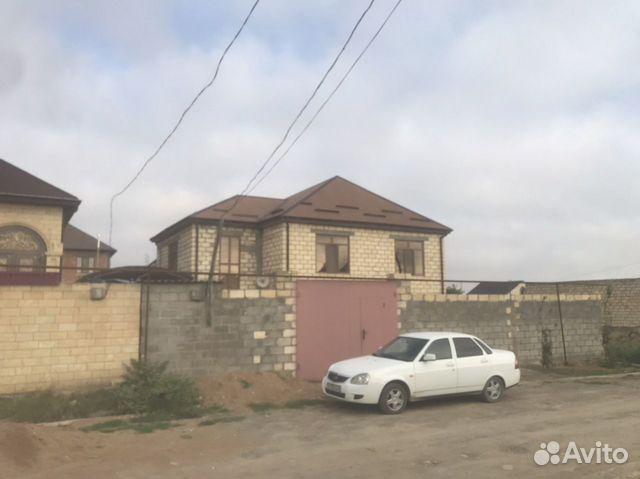 Дом 300 м² на участке 5 сот.  89288759656 купить 1