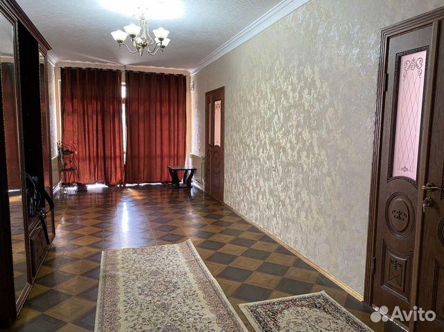 Дом 180 м² на участке 6 сот.  89635818399 купить 9