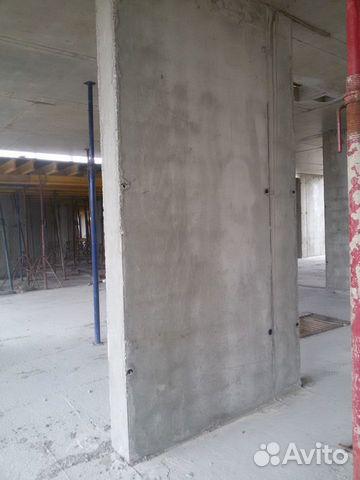 Работа шлифовщик бетона москва темный бетон двери