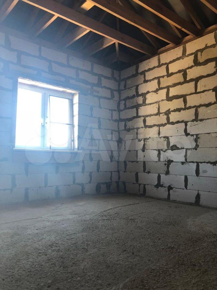 Дом 180 м² на участке 14 сот.  89093933854 купить 6