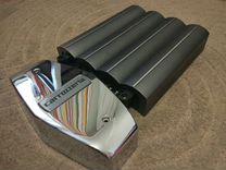 Усилитель Pioneer PRS-x320