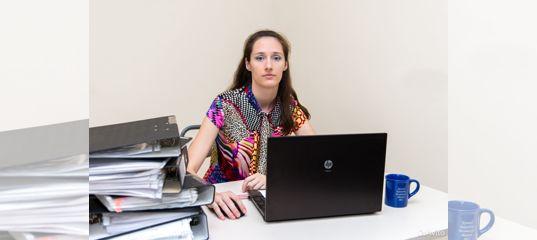 Бухгалтер на дому услуги бухгалтер на кассу вакансии
