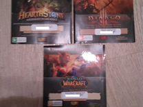 Diablo 3 для PC
