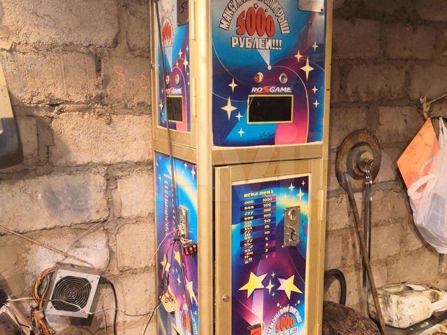 Игровые автоматы волжска игровые автоматы комната
