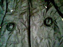 Пальто — Одежда, обувь, аксессуары в Геленджике