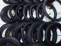 Велосипед,коляска (шины,покрышки,колеса,камеры)