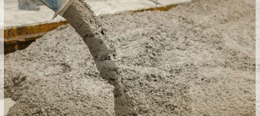 Купить бетон в арске бетон черниковка уфа