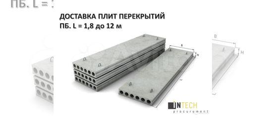 Геленджик плиты перекрытия плиты для перекрытия вент