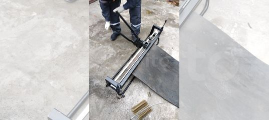 Замки для ленты конвейера транспортер замена термостата