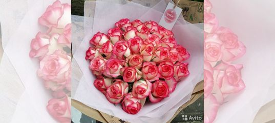 Доставка цветов на алексеевской