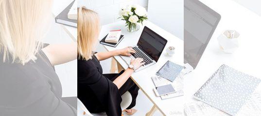 работа онлайн среднеколымск