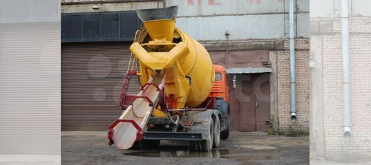 Тамань купить бетон пластификатор для бетона челябинск купить