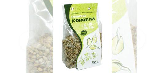 Конопля для проращивания марихуана легализована в странах