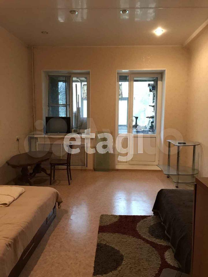 2-к квартира, 64 м², 3/3 эт.  89677653577 купить 1