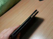 Чехол Galaxy A8/ A5