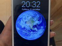 iPhone 6 plus, 64gb