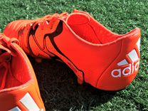 0d0f1eb5 создание - Купить футбольный, баскетбольный мяч, бутсы, футбольную ...