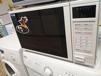 Микроволновая печь SAMSUNG, LG с доставкой
